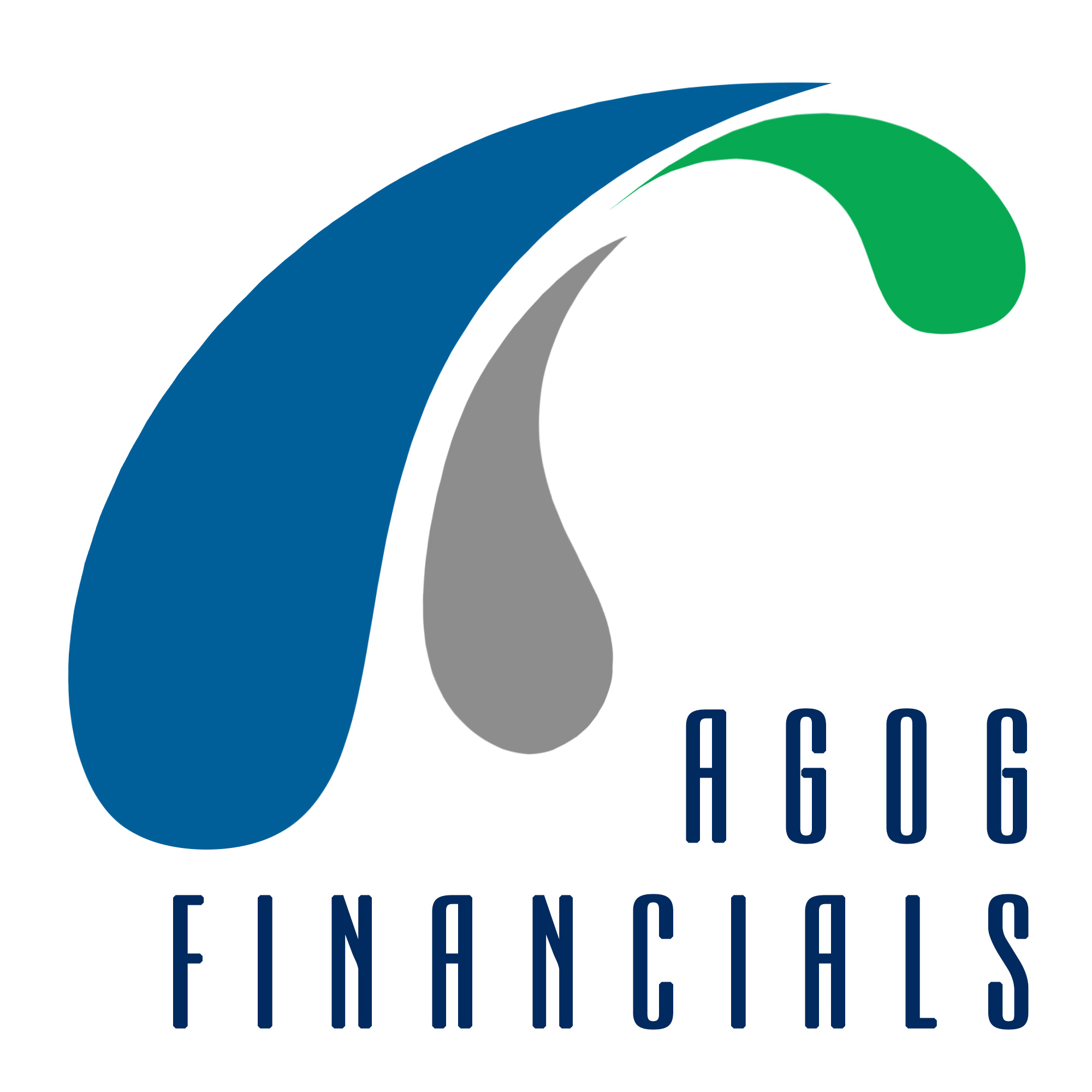 Agog Financials